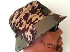 Russian Army HAT PARTIZAN SS Summer pattern size 58-59