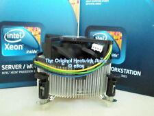 Intel Xeon LGA775 Heatsink CPU Cooling Fan for Xeon 3040-3050-3060-3065-3070 New