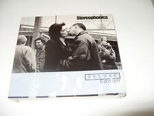 Stereophonics Performance And Cocktails Deluxe Edition 2 cd Digi 2010 New & Seal