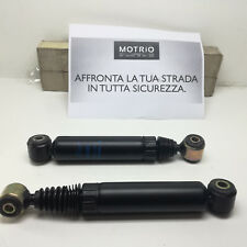 COPPIA AMMORTIZZATORI POSTERIORI A OLIO PEUGEOT CITROEN MOTRIO PER 9751257080