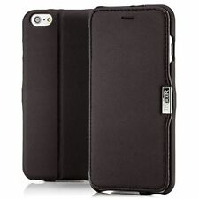 ICARER Mobile Phone Cases and Covers for Apple iPhone 5