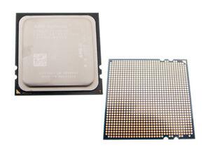 AMD Opteron 8439SE 2.8GHz 6C CPU OS8439YDS6DGN