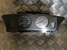 Compteur de vitesse - CITROEN ZX phase 1 de 03/1991 à 06/1994 - Réf : 9611630780