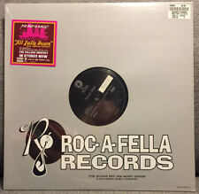 Kanye West - All Falls Down / VG+ / 12""
