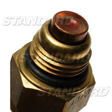 Engine Cooling Fan Switch Standard TS-179