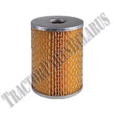 Belarus tractor oil filter Т30/300/310/3011-3045/3055
