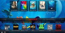 Apple TV 4K HDR  32GB Media Streamer With Siri Remote FREE SHIP (latest model)