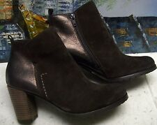 Paul Green 'Rockin' Boot - Size UK 5 / US 7.5 - $380