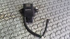 1998 rolls royce silver Spur ENGINE MAP SENSOR MANIFOLD PRESSURE sensor UT10642