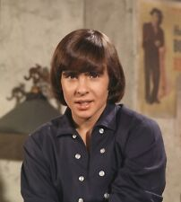 THE MONKEES - TV SHOW PHOTO #E85