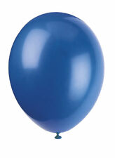"""10"""" 100 Pcs Latex Party Balloons for Wedding Birthday Christmas Decoration"""