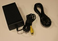Toshiba PA3546U-1ACA laptop desktop power supply ac adapter cord cable charger