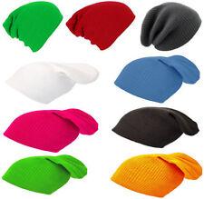 Chapeaux taille S pour garçon de 2 à 16 ans