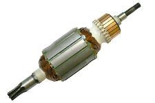 Anker Rotor Motor Ersatzteile für Makita HM0860C