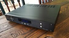 Emotiva UMC-200 Preamp/Processor