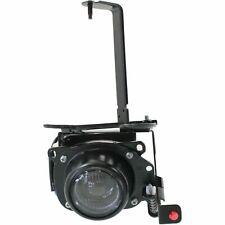 FIT FOR TY 4RUNNER 1999 2000 2001 2002 FOG LAMP RIGHT PASSENGER