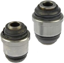 Suspension Knuckle Bushing Dorman 905-504 fits 93-02 Cadillac Eldorado