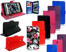 Custodie portafoglio Per Alcatel Pixi 4 per cellulari e palmari