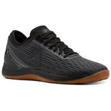 Reebok Women's Athletic Shoes for sale | eBay
