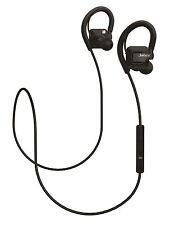 OEM Genuine Jabra STEP Wireless Bluetooth Stereo Sport Earbuds Headphone Headset