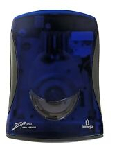 Iomega Zip 250, Usb powered Zip drive! For Pc or Mac. Shipping Included
