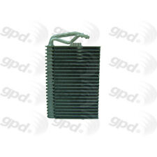 Gpd 4711663 Other Parts