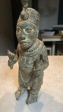 african art sculptures