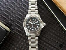 Citizen reloj Eco-drive ProMaster GMT World Bj7100-82e