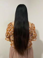human hair 15 inches