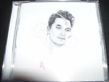 JOHN MAYER The Search For Everything CD – New