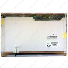"""NUOVO Notebook Portatile Display Schermo LCD 17"""" PER APPLE MACBOOK PRO A1229"""