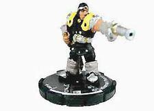 Mage Knight minions #071 Khamsin peacekeeper