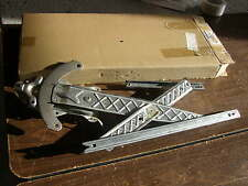 NOS OEM Ford 1999 - 2003 F150 Truck Window Regulator Regular Cab 2000 2001 2002