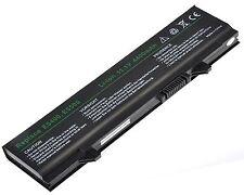 Laptop Battery for Dell Laptop Battery for Dell Latitude E5400 E5500