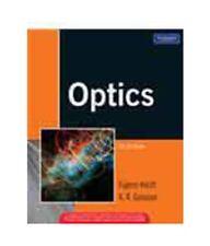 Optics - Jeff Hecht