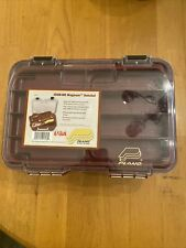 Plano Tackle Box - Never Used
