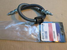 FORD KA FRONT BRAKE PIPE HOSE  UNIPART GBH 3222 NEW