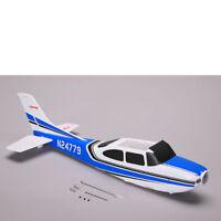 Rumpf blau EP aiRium Cessna Skylane Kyosho A0932-12BL 701619