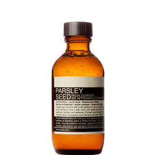 Aesop Parsley SeedAOFace Cleanser 6.8oz, 200ml | RRP £40 - Brand New + FREE p&p