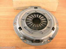 Toyota Crown Corona 3RC Clutch Cover Pressure Plate 31210-30030 1965-1969