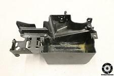 2010 Kawasaki Versys 650 Kle650c Battery Tray Box Holder Case