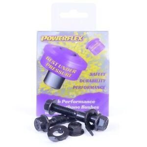 Powerflex PowerAlign Camber Bolt Kit (12mm) Opel Corsa D OPC (2006 > 14)