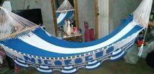 Nicaragua Hammock