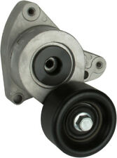 2006 acura rsx accessory belt idler pulley manual