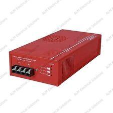 3 scène automatique Chargeur de Batterie/Maintainer - 24 V 10 A-Durite 0-647-60