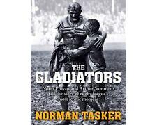 Gladiators - Norman Tasker