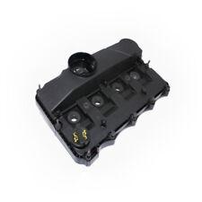 Ventildeckel Citroen Fiat Ford Peugeot 2.2 TDCI Puma 6C1Q-6K271BH / valve cover