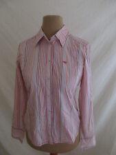 * chemise Esprit Rose Taille 36 à - 54%