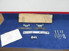 1973 CHEVY CHEVELLE STATION WAGON EL CAMINO? TRAILER HITCH NOS GM  716