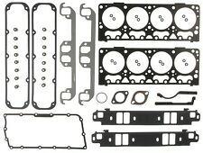 Victor HS5940A Head Gasket Set